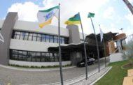 TCE alerta prefeituras para exigências da Política Nacional de Resíduos Sólidos