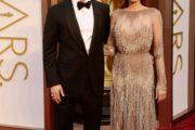 Angelina Jolie bloqueia ligações e evita contato com Pitt