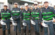 CPTran registra 115 condutores flagrados na Lei Seca no mês de setembro