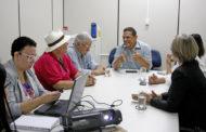 Programa de vantagens para aposentados e pensionistas deve contemplar 30 mil pessoas