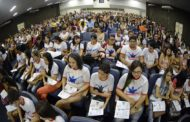 Definida 'Revisão Final' para estudantes que irão realizar as provas do Enem 2016