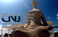 CNJ decide que não houve irregularidades em processo contra jornalista sergipano