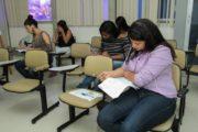 NAT faz encaminhamento de jovens aprendizes para seleção na Emgetis