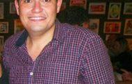 Proprietário do Bar e Restaurante Salomé é assassinado na Atalaia; assista