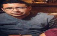 Polícia Civil prende na Bahia, suspeito de ter matado empresário, em Tobias Barreto