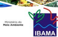 Ibama apresenta resultado do Diagnóstico Participativo da Pesca na região do Baixo São Francisco