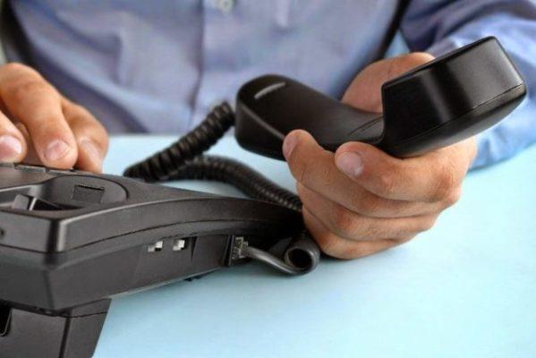 Segundo a Agência Nacional de Telecomunicações (Anatel), essa mudança deverá proporcionar uma redução de cerca de 60% no custo da ligação.
