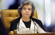 Presidente do Supremo suspende decisão que havia permitido posse de Cristiane Brasil no Ministério do Trabalho