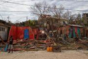 ONU pede US$ 120 milhões em ajuda internacional para o Haiti