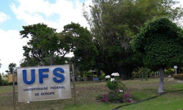 UFS divulga edital para contratação temporária de tradutores/intérpretes de Libras
