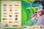 Festival de Arte de Tobias Barreto começa na sexta, 21