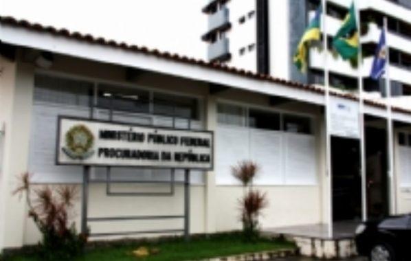 Prefeitura de Itaporanga D'Ajuda é obrigado a regularizar portal da transparência