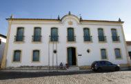 Governo investirá mais de R$ 4 milhões em museus de Sergipe