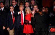 Donald Trump surpreende e é eleito presidente dos EUA