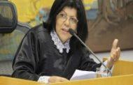 STJ recebe denúncia contra conselheira de Sergipe acusada de desvio de verbas públicas para campanha eleitoral
