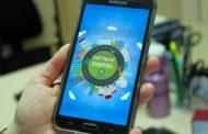 Detran lança aplicativo de serviços e consultas para smartphones