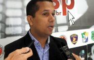 Polícia Civil deflagra Operação Irmãos Metralha, no interior de Sergipe