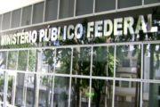 Ministério Público Federal em Sergipe abre recrutamento externo para ocupar cargo em comissão