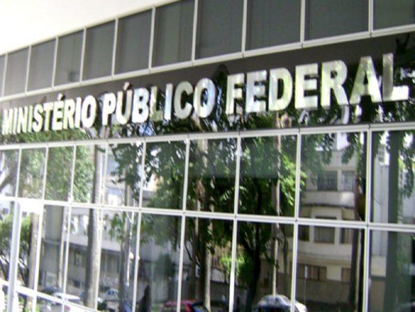 Petrobras oferece 28 vagas para Programa Jovem Aprendiz em Sergipe