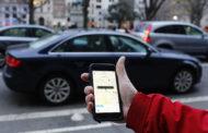 Uber começa a operar em Aracaju nesta terça-feira