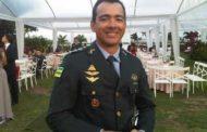 Governo promoverá praças e oficiais da Polícia Militar nesta segunda-feira, 24