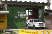 Defensoria cadastra parentes de 54 presos mortos no AM com direito a indenização