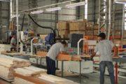 Sergipe registra saldo positivo de emprego