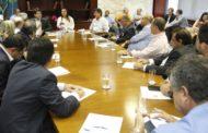 Conselheira Susana Azevedo orienta 12 prefeitos para que tenham gestão eficiente