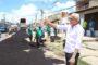 Governo entrega 26 novas viaturas para forças de Segurança em Sergipe