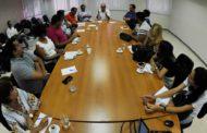 Prefeito de Aracaju pagará salários dos servidores em dia já no 1º mês de gestão
