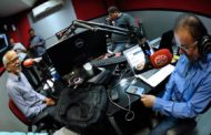 Prefeito de Aracaju quer audiência com senadores e deputados por emenda de R$ 124 milhões