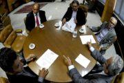 Edvaldo Nogueira quita 13º salário dos servidores da prefeitura de Aracaju
