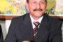 Prefeitura de Rosário do Catete divulga processo seletivo para professores e merendeiras