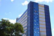 Maurício de Nassau promove o I Encontro de Empregabilidade