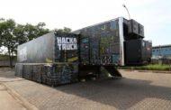 'Hack a Truck' chega a Sergipe na próxima segunda, 30