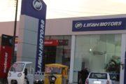 Sergipe recebe primeira concessionária exclusiva de tuk tuks