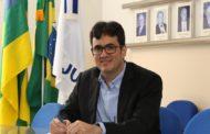 Junta Comercial registra abertura de 3.588 empresas em Sergipe