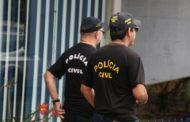 SSP realiza grande operação de combate ao tráfico de drogas no Sertão do estado