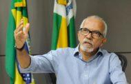 Prefeito de Aracaju tem 20 dias para entregar lista de CCs ao MPE
