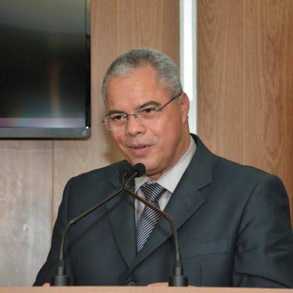 """Prefeitura de Socorro anuncia a construção de mil casas do programa """"Minha casa, minha vida"""""""