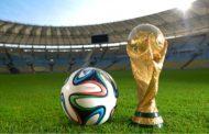 Fifa aprova Copa do Mundo com 48 equipes a partir de 2026