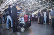 Feriados prolongados deverão impulsionar a economia, diz Ministério do Turismo