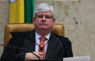 Janot denuncia Lula, Dilma, Palocci, Edinho, Mantega, Paulo Bernardo, Gleisi e Vaccari