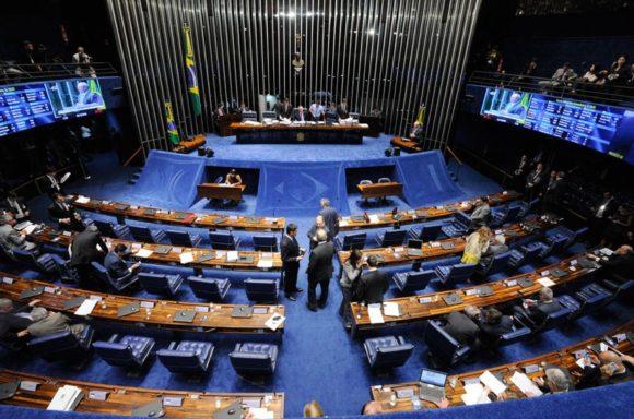 Ministério da Cultura promove em Aracaju oficina sobre Prêmio Culturas Populares