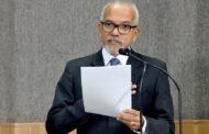 Prefeito Edvaldo Nogueira nomeou para CCs vereadores do interior