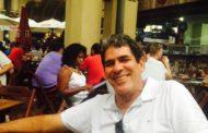Prefeitura de Itaporanga decreta luto oficial de três dias pela morte de Ivan Sobral
