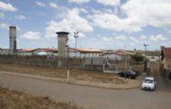 Preso é encontrado morto em cela no Presídio de São Cristóvão