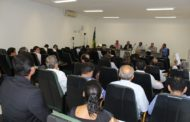 Em primeira Plenária do ano, Creci-SE destaca convênios em benefício da categoria