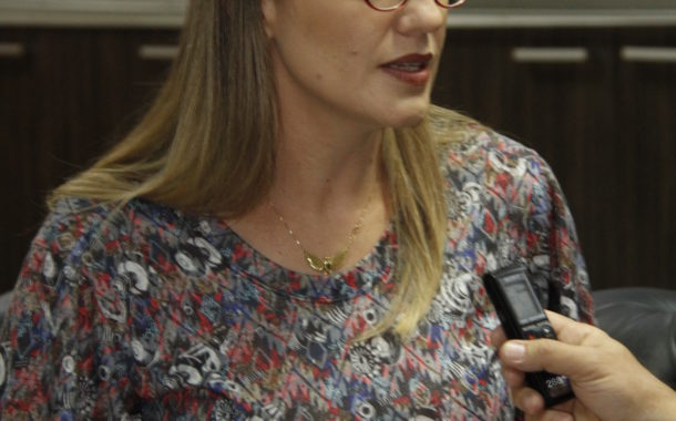 Justiça suspende processo seletivo da prefeitura de Capela