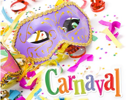 Resultado de imagem para carnaval 2017